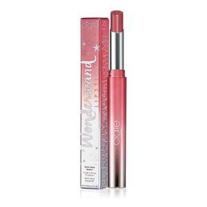 Ciate Wonderwand Lipstick    NEW